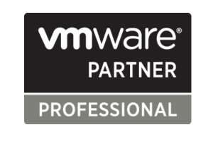 IT Support Specialists: Flint, MI | Symplex IT Consulting - vmware-partner