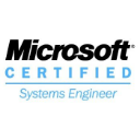 IT Support Specialists: Flint, MI | Symplex IT Consulting - icon-microsoft