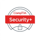 IT Support Specialists: Flint, MI | Symplex IT Consulting - icon-security-plus